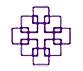 Evangelisches_Logo