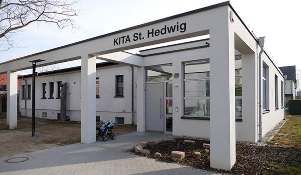 Kita_St.Hedwig