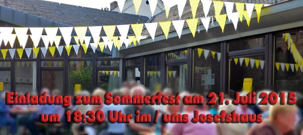 Einladung_zum_Sommerfest_2015